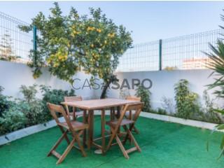 Ver Apartamento 3 habitaciones, Campo Grande, Alvalade, Lisboa, Alvalade en Lisboa