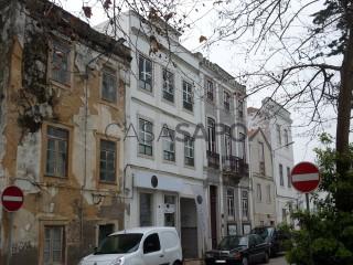 Ver Oficina, Centro Cidade (São Julião (Figueira da Foz)), Buarcos e São Julião, Coimbra, Buarcos e São Julião en Figueira da Foz