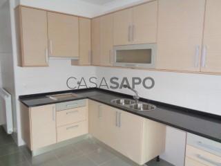 Ver Apartamento T2 Com garagem, Repeses, Repeses e São Salvador, Viseu, Repeses e São Salvador em Viseu