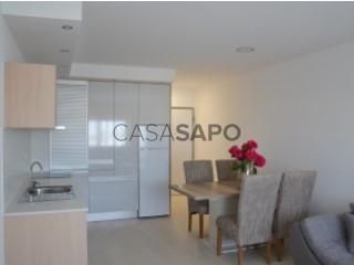 Voir Appartement 3 Pièces, Correeira (Albufeira), Albufeira e Olhos de Água, Faro, Albufeira e Olhos de Água à Albufeira