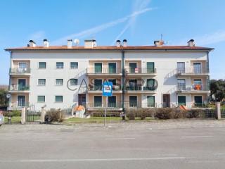 Voir Appartement 4 Pièces Avec garage, Póvoa (Lousã), Lousã e Vilarinho, Coimbra, Lousã e Vilarinho à Lousã