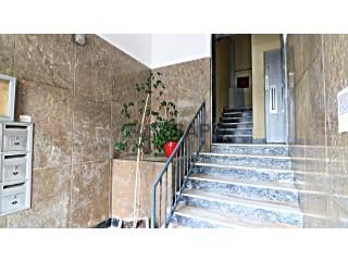 Ver Apartamento T1, Alto do Seixalinho, Santo André e Verderena, Barreiro, Setúbal, Alto do Seixalinho, Santo André e Verderena no Barreiro
