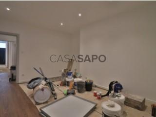 Ver Casa 3 habitaciones, Azevedo, Campanhã, Porto, Campanhã en Porto