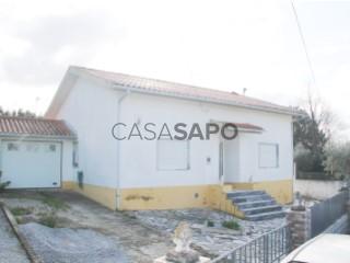 Ver Moradia Isolada T2 Com garagem, Pinheiro de Coja e Meda de Mouros, Tábua, Coimbra, Pinheiro de Coja e Meda de Mouros na Tábua