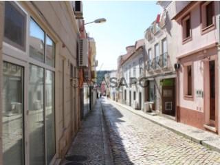 Ver Apartamento T3, Silves, Faro em Silves