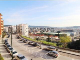 Ver Apartamento 2 habitaciones, Cidral, Santo António dos Olivais, Coimbra, Santo António dos Olivais en Coimbra