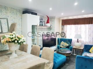 Ver Apartamento T3, Casal Gouveia (Massamá), Massamá e Monte Abraão, Sintra, Lisboa, Massamá e Monte Abraão em Sintra