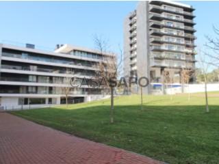 Ver Apartamento 4 habitaciones Con garaje, Santo António dos Olivais, Coimbra, Santo António dos Olivais en Coimbra