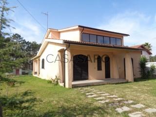 Ver Moradia Isolada T3 Com garagem, Vila Cantanhede (Cantanhede), Cantanhede e Pocariça, Coimbra, Cantanhede e Pocariça em Cantanhede