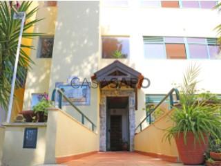 See Apartment 2 Bedrooms With garage, Rio de Mouro, Sintra, Lisboa, Rio de Mouro in Sintra