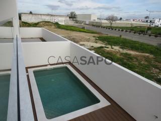 See House 4 Bedrooms With garage, Cuba, Beja in Cuba