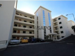 Ver Apartamento T2 Com garagem, Reis Magos, Caniço, Santa Cruz, Madeira, Caniço em Santa Cruz