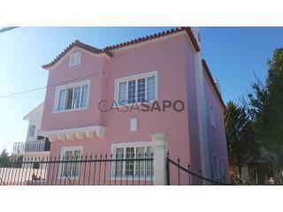 Ver Moradia Isolada T3 Com garagem, Rio de Mouro, Sintra, Lisboa, Rio de Mouro em Sintra
