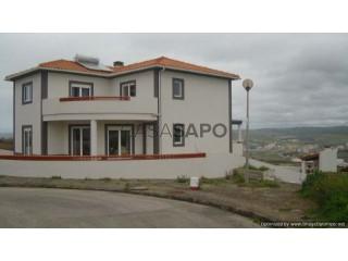 Ver Vivienda Aislada 4 habitaciones Con garaje, Montoito (Atalaia), Lourinhã e Atalaia, Lisboa, Lourinhã e Atalaia en Lourinhã
