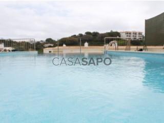 Ver Apartamento T2, Centro (Carvoeiro), Lagoa e Carvoeiro, Lagoa (Algarve), Faro, Lagoa e Carvoeiro em Lagoa (Algarve)