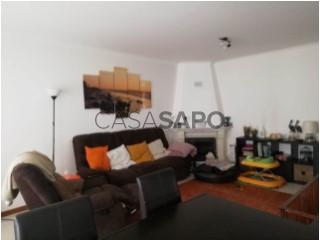 See Apartment 2 Bedrooms, Rio de Mouro, Sintra, Lisboa, Rio de Mouro in Sintra