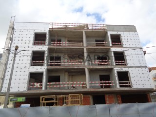 Ver Apartamento 3 habitaciones, Santana, Sesimbra (Castelo), Setúbal, Sesimbra (Castelo) en Sesimbra