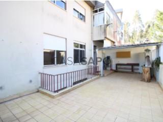 Ver Apartamento T1, Carritos, Tavarede, Figueira da Foz, Coimbra, Tavarede na Figueira da Foz