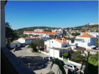 Ver Apartamento 2 habitaciones, Centro, São Brás de Alportel, Faro en São Brás de Alportel