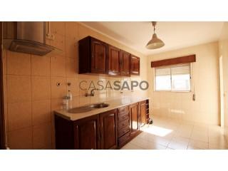 See Apartment 2 Bedrooms, Esteval (Montijo), Montijo e Afonsoeiro, Setúbal, Montijo e Afonsoeiro in Montijo