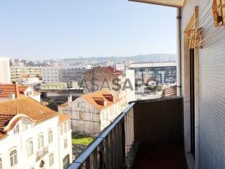 Ver Apartamento T1, Combatentes (Sé Nova), Sé Nova, Santa Cruz, Almedina e São Bartolomeu, Coimbra, Sé Nova, Santa Cruz, Almedina e São Bartolomeu em Coimbra