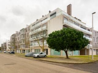 Ver Apartamento, Urbanização Casas de Santo António, Santo António da Charneca, Barreiro, Setúbal, Santo António da Charneca en Barreiro