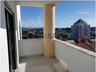Ver Apartamento T2, Algueirão-Mem Martins, Sintra, Lisboa, Algueirão-Mem Martins em Sintra