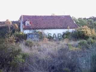 See House 5 Bedrooms, Asseiceira, Rio Maior, Santarém, Asseiceira in Rio Maior