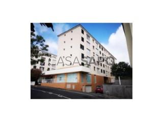 Ver Apartamento T3, Caniço, Santa Cruz, Madeira, Caniço em Santa Cruz