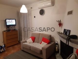 Ver Apartamento 2 habitaciones, Centro de Saúde (São João Baptista), Beja (Santiago Maior e São João Baptista), Beja (Santiago Maior e São João Baptista) en Beja