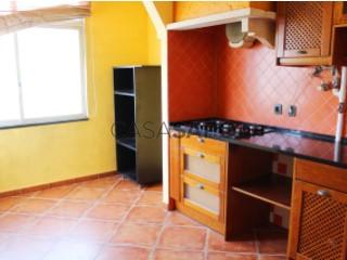 Ver Apartamento 3 habitaciones, Casais de Mem-Martins, Algueirão-Mem Martins, Sintra, Lisboa, Algueirão-Mem Martins en Sintra