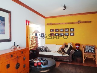 See Apartment 3 Bedrooms With garage, Santo António dos Olivais, Coimbra, Santo António dos Olivais in Coimbra