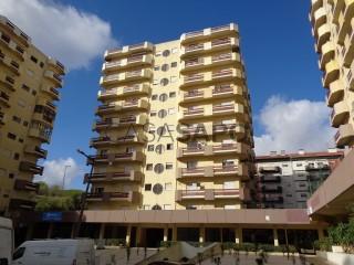Ver Apartamento 1 habitación, Bairro do Loreto (Eiras), Eiras e São Paulo de Frades, Coimbra, Eiras e São Paulo de Frades en Coimbra