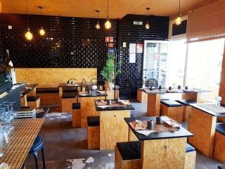 Ver Café / Snack Bar, Carcavelos e Parede, Cascais, Lisboa, Carcavelos e Parede em Cascais