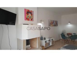 See Apartment 1 Bedroom, Praia da Areia Branca (Lourinhã), Lourinhã e Atalaia, Lisboa, Lourinhã e Atalaia in Lourinhã