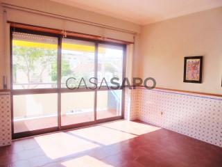 Ver Apartamento T1 Com garagem, Costa de Caparica, Costa da Caparica, Almada, Setúbal, Costa da Caparica em Almada