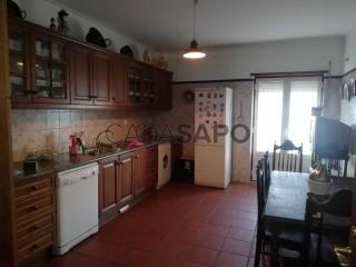 See Apartment 3 Bedrooms, Reguengos de Monsaraz, Évora in Reguengos de Monsaraz