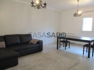 Ver Apartamento T2, Covelo, Paranhos, Porto, Paranhos no Porto