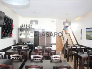 Ver Restaurante, Praia de Mira, Coimbra, Praia de Mira em Mira