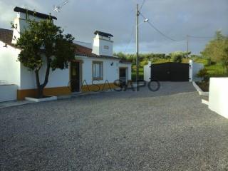 Ver Casa 3 habitaciones Con piscina, Casa Branca, Sousel, Portalegre, Casa Branca en Sousel