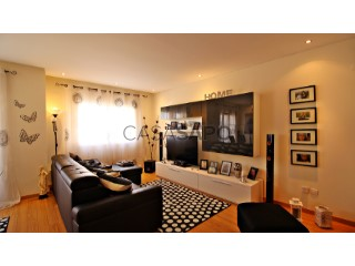 Ver Apartamento T3 Com garagem, Urbanização do Moinho (Montijo), Montijo e Afonsoeiro, Setúbal, Montijo e Afonsoeiro no Montijo