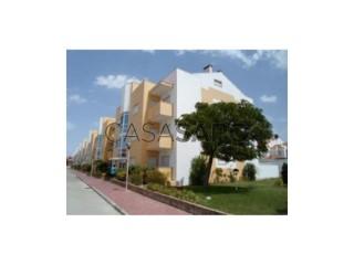 Ver Apartamento T1, Carregado e Cadafais, Alenquer, Lisboa, Carregado e Cadafais em Alenquer