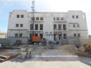 Ver Apartamento 3 habitaciones Con garaje, Mafra, Lisboa en Mafra