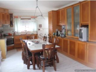 See Detached House 3 Bedrooms With garage, Silveira, Torres Vedras, Lisboa, Silveira in Torres Vedras