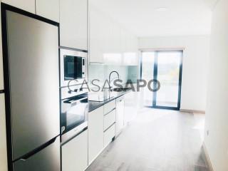 Ver Apartamento T3 Com garagem, Repeses, Repeses e São Salvador, Viseu, Repeses e São Salvador em Viseu