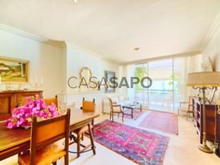 Ver Apartamento T3 Com garagem, Gandarinha (Cascais), Cascais e Estoril, Lisboa, Cascais e Estoril em Cascais