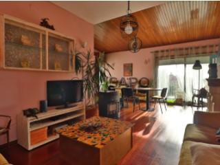 Ver Casa 4 habitaciones Con garaje, Corim, Águas Santas, Maia, Porto, Águas Santas en Maia