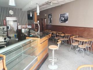 Ver Café / Snack Bar, Santa Maria de Lamas, Santa Maria da Feira, Aveiro, Santa Maria de Lamas em Santa Maria da Feira
