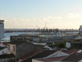 Ver Apartamento T2, Ponta Delgada (São Pedro), São Miguel, Ponta Delgada (São Pedro) em Ponta Delgada
