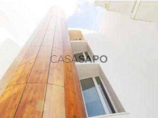 Ver Apartamento 4 habitaciones Con garaje, Celas, Santo António dos Olivais, Coimbra, Santo António dos Olivais en Coimbra